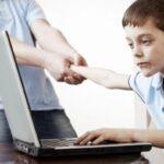 Efek Negatif Teknologi Terhadap Kesehatan Psikologis Dan Fisik