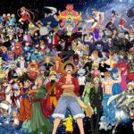 Pengaruh Budaya Anime Jepang Terhadap Dunia